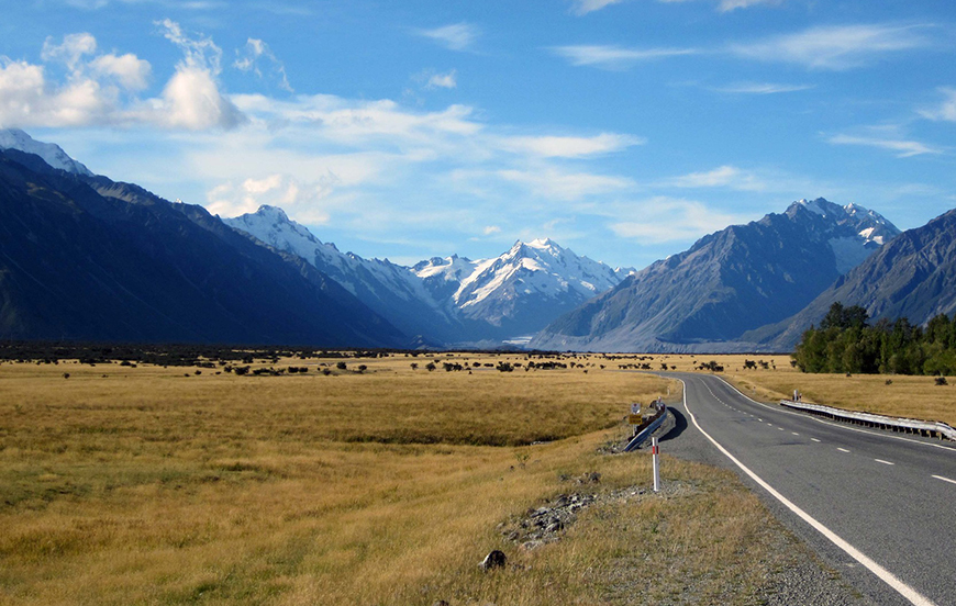 christchurch-campervan-hire